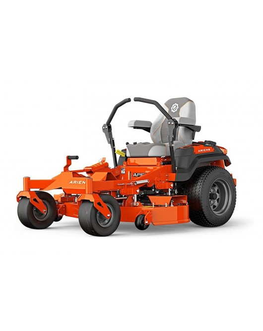 Ariens APEX 48 inch 23 HP (Kohler) Zero Turn Mower