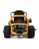 "Cub Cadet Ultima ZT1-50"" 23HP Kawasaki, Zero Turn Mower"