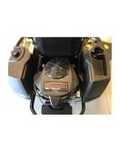 """Cub Cadet RZT SX54-54"""" 21.5Hp Kawasaki, Steering Wheel Zero Turn Lawn Mower"""