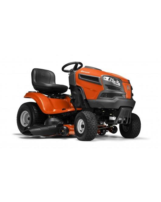 Husqvarna YTH18542 42 inch 18.5 HP (Briggs) Lawn Tractor