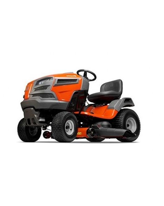 Husqvarna YTH20K42 42 inch 20 HP (Kohler) Lawn Tractor