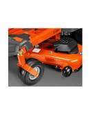 Husqvarna Z254 54 inch 26 HP (Kohler) Zero Turn Mower