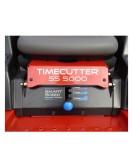 Toro TimeCutter SS5000 50 inch 24.5 HP Zero Turn Mower