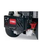 Toro TimeCutter SS4200 42 inch 16 HP Zero Turn Mower