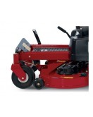 Toro TimeCutter MX5000 24.5 HP 50 Zero Turn Mower